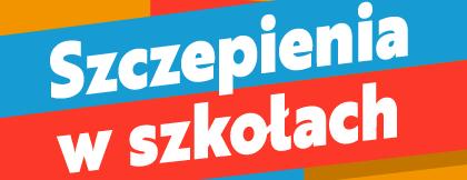 Thumbnail for the post titled: Webinaria dla rodziców: Szczepienia przeciwko COVID-19